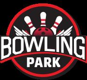 bowlingpark_logo_bizua (2)